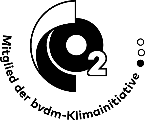 Logo klimainitiative