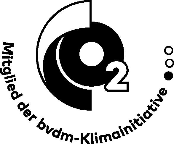 Logo klimainitiative